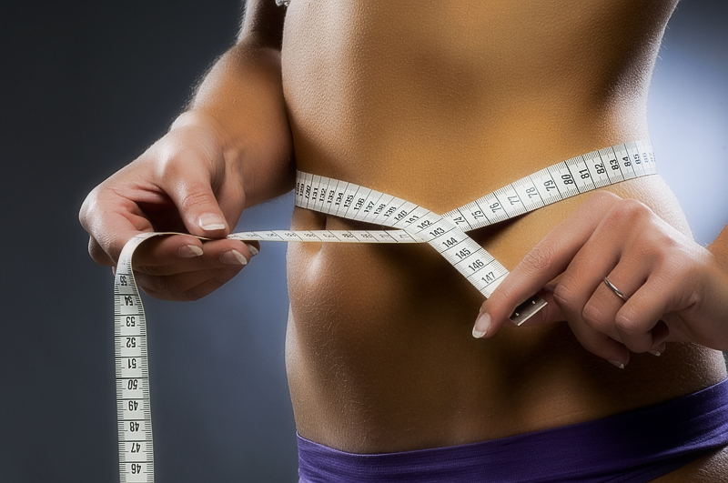 Diet plan thrive photo 8