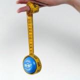 Yo-yo-diets