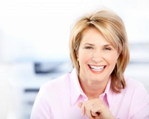 prosthodontics (1)