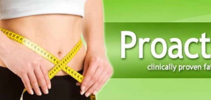 proactol product