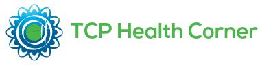 TCP Health Corner