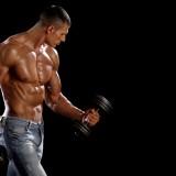 Testosterone-2-Image