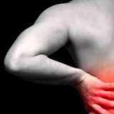 man with back pain 2