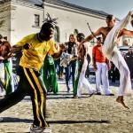 Capoeira012