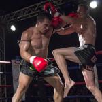 Muay Thai-12