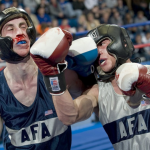 boxing-123